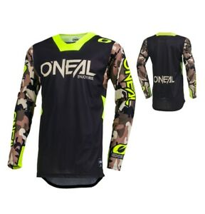 Oneal-Mayhem-Motocross-Enduro-Cross-Quad-Mx-Lite-Jersey-Agguato