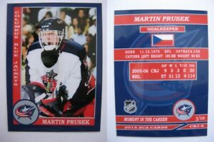 2015-SCA-Martin-Prusek-Columbus-Blue-Jackets-goalie-never-issued-produced-d-10