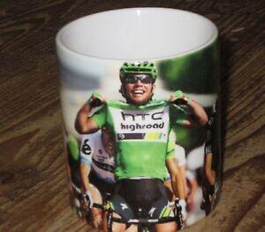 Mark-Cavendish-Tour-de-France-2011-Green-Jersey-MUG