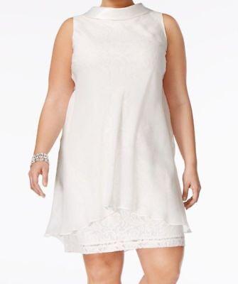 Plus size wedding dresses houston tx