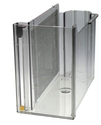 DeLonghi 7313282099 Wassertank für EC610 EC700 Espressomaschinen