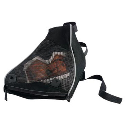 Storage Bag Pro-Ride Sunglasses Gloves Goggles Polaris New OEM Underhood Cargo