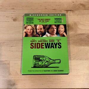 Sideways-Widescreen-Edition
