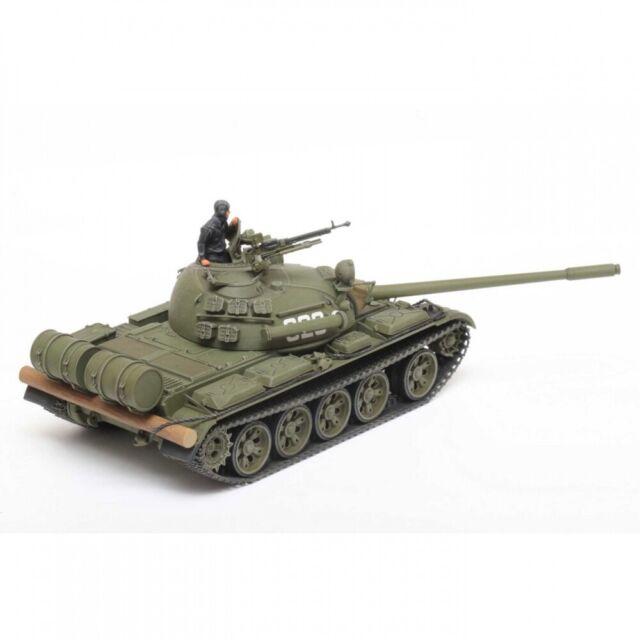 Tamiya USA 1//48 German Tank Panther Ausf D TAM32597
