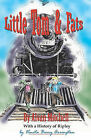 Little Tom and Fats by Alvan L Mitchell (Paperback / softback, 1983)