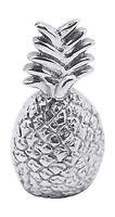 Mariposa Pineapple Napkin Weight Free Shipping