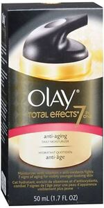 OLAY-Total-Effects-7-In-1-Anti-Aging-Daily-Moisturizer-1-70-oz