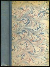 T.F. POWYS The House With The Echo. Twenty-Six Stories by... 1928 1st Ed SIGNED