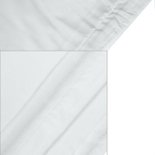 "2,4 Pack Polyester Laundry Bag Drawstring Closure Large Jumbo Heavy Duty 38/""x29/"""