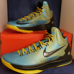 Kd 2013 State Sz Guerriers Nike 599294 9 Durant Golden 447 Kevin V 5 5 N7 rxr5qSwY