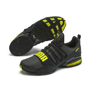 PUMA-Men-039-s-CELL-Regulate-Bold-Training-Shoes