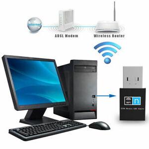 300Mbps-USB-WiFi-Dongle-802-11-B-G-N-Wireless-Network-Adapter-for-Laptop-PC-UK