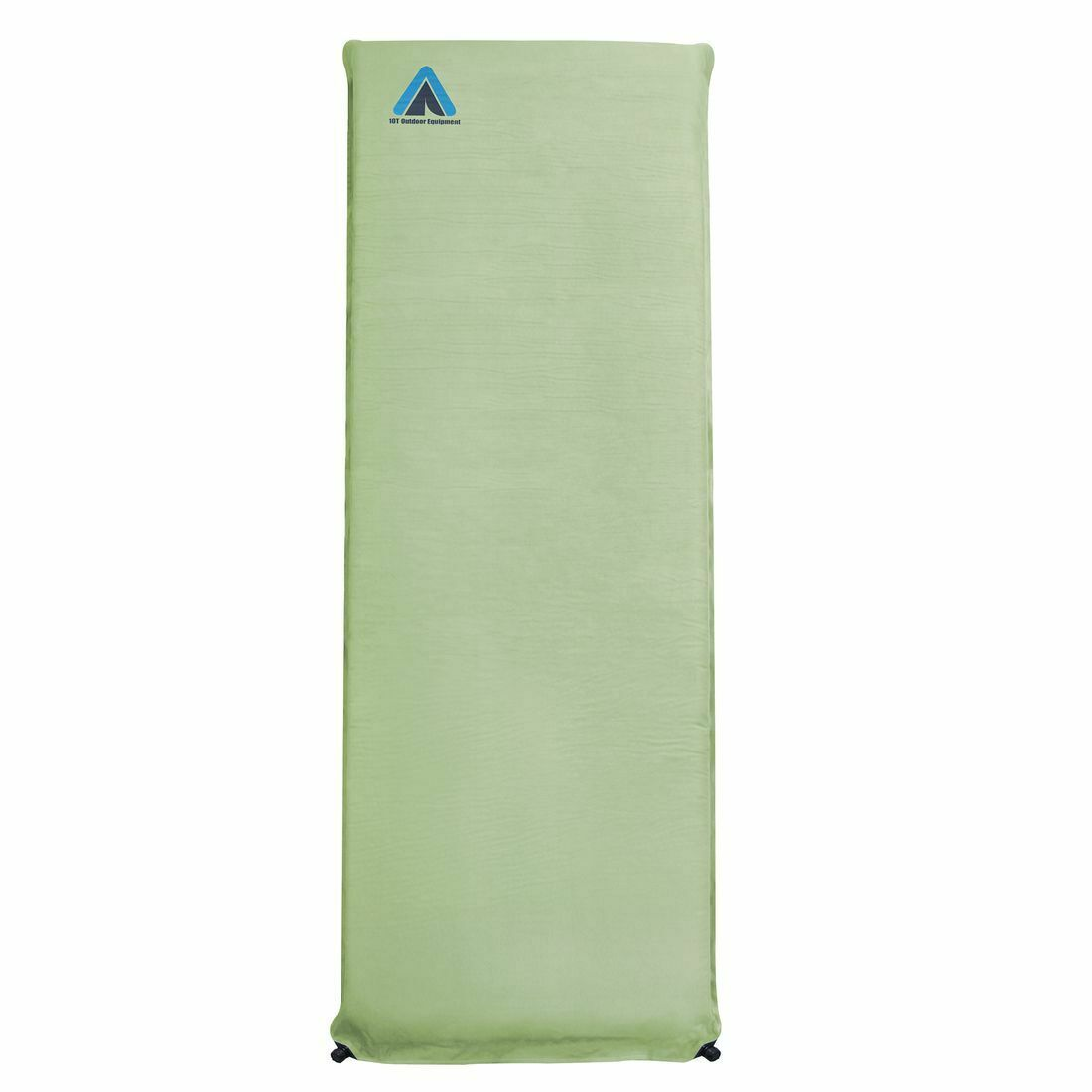 Bea 1000 self-inflating mat 200x66x10cm mattress with microfibre cover