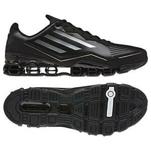ADIDAS-AZ-BOUNCE-TRAINER-MENS-SIZES-G40693-POWERBOUNCE-AMBITION-RUNNING-F2