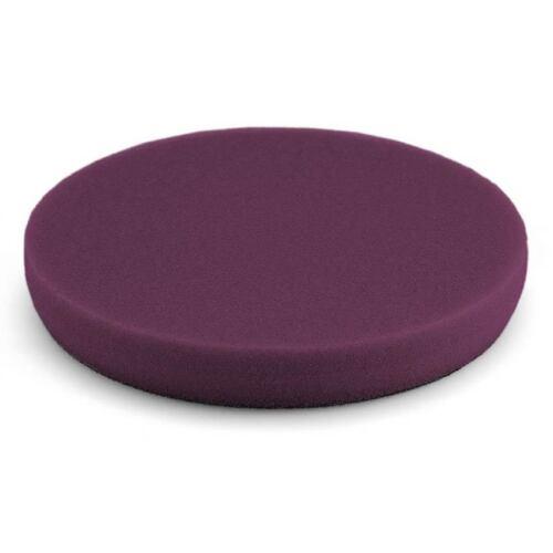 FLEX 1x Ø 135mm Polierschwamm PS-V 140 hart violett 434450 434.450
