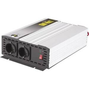 E-ast-inverter-highpowersinus-hpls-1500-12-1500-w-12-v-dc-230-v-ac