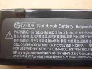 bateria-original-HP-VH08-VH08XL-Autentico-NUEVA-en-Francia