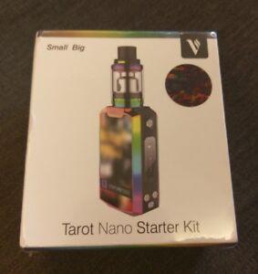 Vaporesso-Tarot-Nano-Starter-Kit
