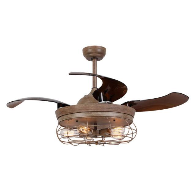 Ceiling Fan Light Remote Control