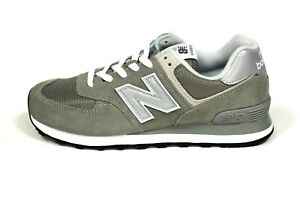 New Balance Men's 574 EGG Shoes NEW