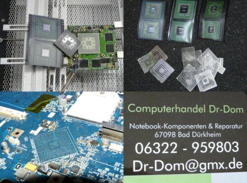 REPARATUR Mainboard  ACER Aspire  E15  E5-573G  DA0ZRTMB6D0