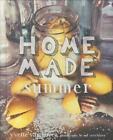 Home Made Summer von Yvette Van Boven (2013, Gebundene Ausgabe)