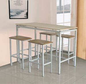 set and small sets ideas chairs white table innovative dining ikea seater breakfast