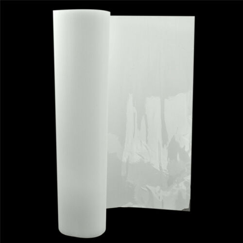 1Pc Clear Application Transfer Tape Iron On Heat Transfer Paper DIY Tools 32cm