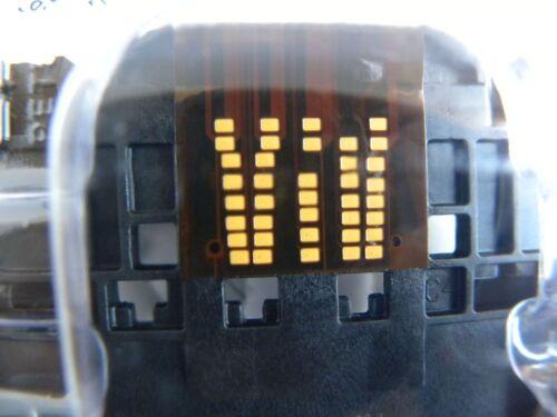HP 364 5-slot Print Head CB326-30002 CN642A CB326-30001 CB326B