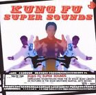 Various Artists - Kung Fu Super Sounds (2008)