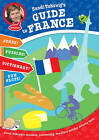 Sandi Toksvig's Guide to France by Sandi Toksvig (Paperback, 2009)