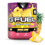 EUROPES-SOURCE-OF-GFUEL-40-SERVINGS-FREE-DELIVERY-1-FREE-G-FUEL-SACHET miniatura 28