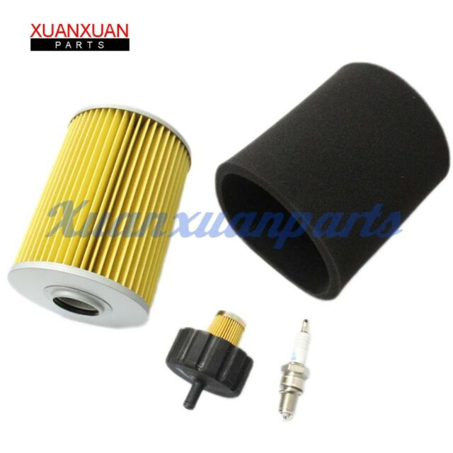 Golf Car Tune up Kit Air Fuel Filter for Yamaha 1985-1994 G2 G9 G11 Oil Filter Yamaha G Golf Cart Parts on yamaha golf cart lift kit, club car golf cart parts, yamaha gas golf cart, harley golf cart parts, g14 golf cart parts, yamaha g16 golf cart engines, yamaha golf cart wiring diagram, yamaha yzf r6 cover, yamaha golf cart accessories, yamaha golf cart covers, yamaha g1 golf cart, yamaha golf cart keys, yamaha golf cart bodies, yamaha golf cart mirrors, g2 golf cart parts, yamaha g4 golf cart, custom golf cart parts, yamaha golf cart windshield, g16 golf cart parts,
