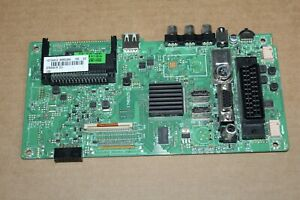 LCD-TV-MAIN-BOARD-17MB82S-23350285-For-Bush-DLED32165HD
