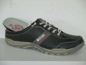 Shoes Sabot 705 Title 50 About 41 Original Mustang Plus Show Men's 4027 Details 200Also SizeSize In nPOkN8XZ0w