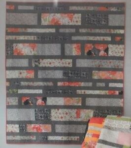 Sliding-Shoji-Screens-fabulous-modern-pieced-quilt-PATTERN-Robin-Pickens