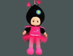 17-034-Baby-Cuddle-Doll-Plush-Toy-Soft-Dolls-Nursery-Stroller-Animal-Doll-Assort