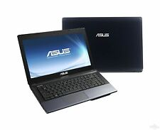 "Asus R400VD-MTX2-H 14"" Laptop Intel Core i7-3610QM 2.3GHz 6GB 1TB Windows 8"