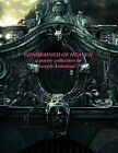 Condemned Of Heaven by Joseph Armstead (Paperback, 2009)