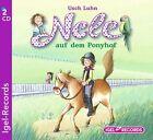 Nele auf dem Ponyhof 02 von Usch Luhn (2012)