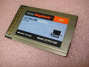 3COM MEGAHERTZ 10 100 LAN CARDBUS DRIVER DOWNLOAD (2019)
