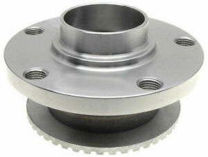 Raybestos-Rear-Wheel-Bearing-Hub-Assembly-FWD-2WD-98-04-Audi-A6-98-05-VW-Passat