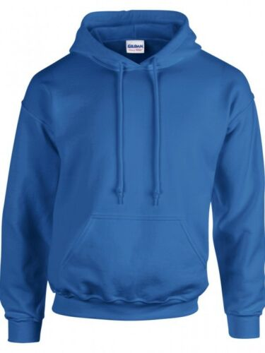 FORD Logo Hoodie Small up to 5XL