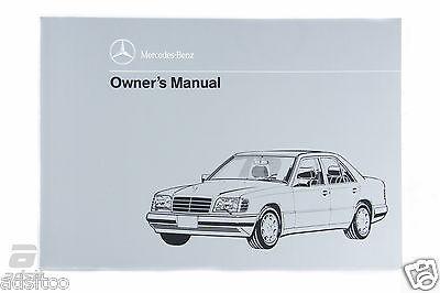 mercedes benz parts collection on ebay rh ebay co uk Mercedes- Benz W164 Mercedes- Benz W164