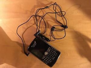 BlackBerry-8820-Black-Unlocked-Smartphone-9026652