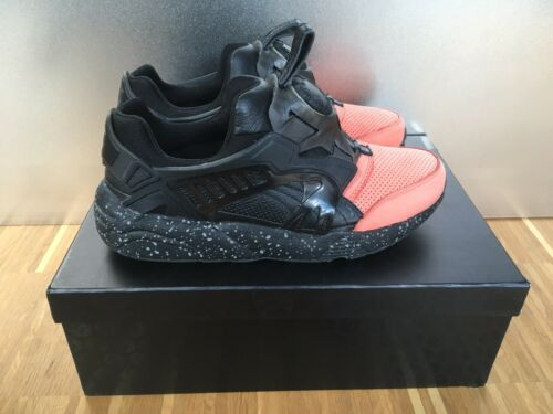 8 5 Puma Coat 40 Disc X Punta 7 Us Of Blaze Arms Uk Salmon Kith Coa BA0wOHqz