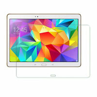 1x Ultra Clear HD Screen Protector Cover Film For Samsung Galaxy Tab Tablet US