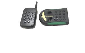Wilhunter UCaller Prödator Remote Game Caller