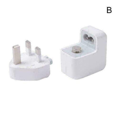 10W Cargador De Ipad Para iPhone iPad iPod Estados Unidos//Reino Unido//AU//EU J4L2 Power Audio Adaptador M5W5