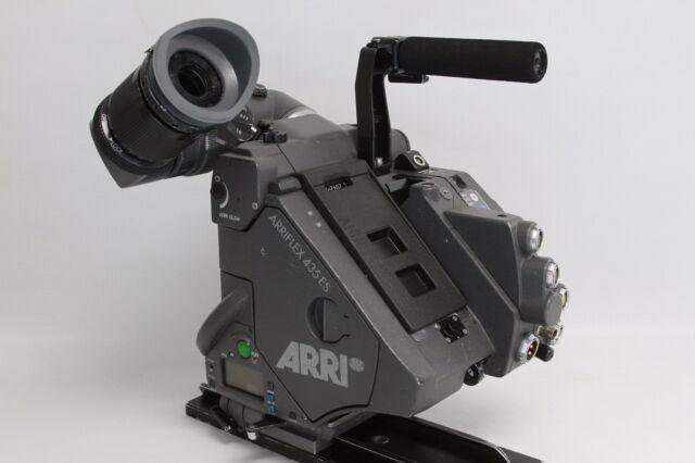 ARRI 435ES Camera Package